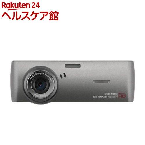 COWON HDドライブレコーダー AK1-16G-SL(1セット)【送料無料】