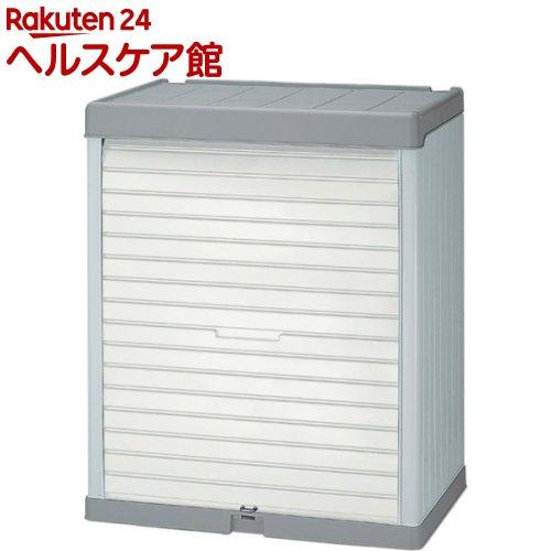 リッチェル 物置 8096N(1台)【送料無料】
