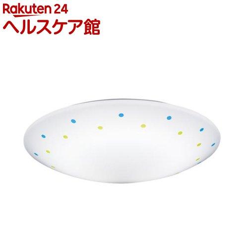 東芝 LEDシーリングライト LEDH81365-LC 1台(1台)【送料無料】