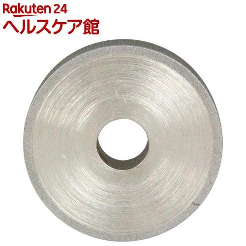 リョービ ダイヤモンド砥石150 AE24204 21204(1個)【リョービ(RYOBI)】
