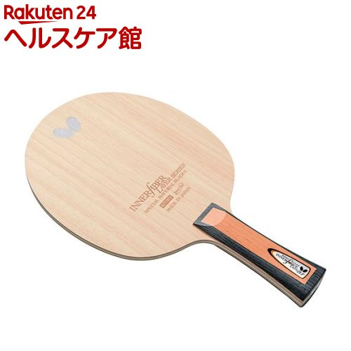 バタフライ インナーフォース レイヤー ZLF フレア 36851(1本入)【バタフライ】【送料無料】