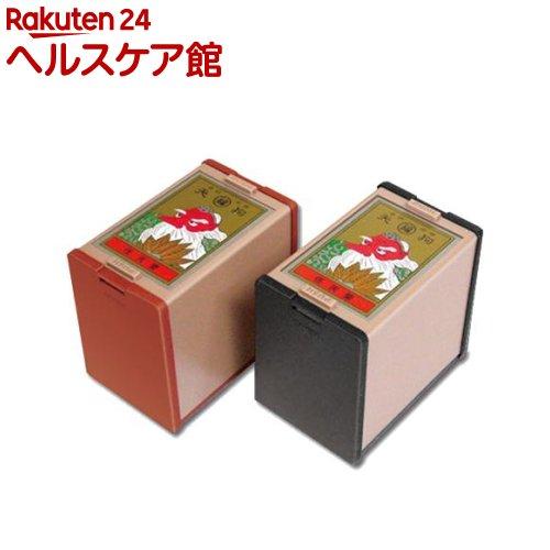 高品質 花札 丸福天狗 赤 定番の人気シリーズPOINT(ポイント)入荷 1コ入