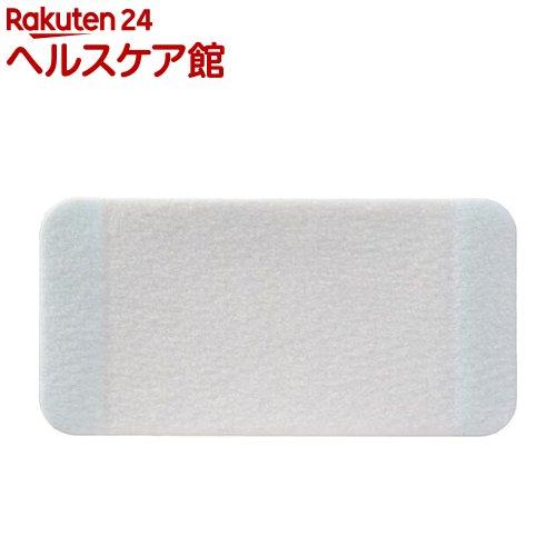 アルケア エスアイエイド 創傷用シリコーンゲルドレッシング 7号(30枚入)【アルケア】