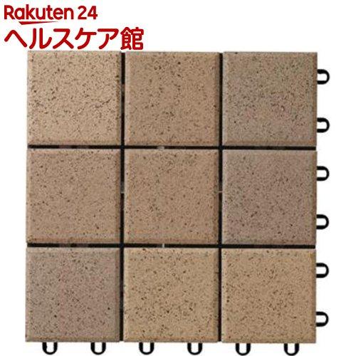 清涼バーセア MTシリーズ セサミオレンジ AP10MT01UF(10枚入)