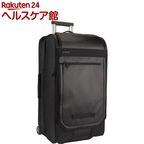 ティンバック2 コパイロットローラー ブラック Xl 544-7-2000(1コ入)【TIMBUK2(ティンバック2)】