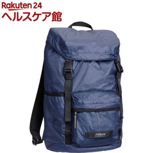 ティンバック2 ローンチパック Blue Wish OS 8532-3-1042(1コ入)【TIMBUK2(ティンバック2)】