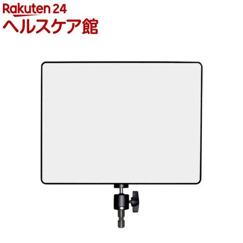LPL LEDライトワイドプロVL-5700X デーライトタイプ L27554(1コ入)【送料無料】