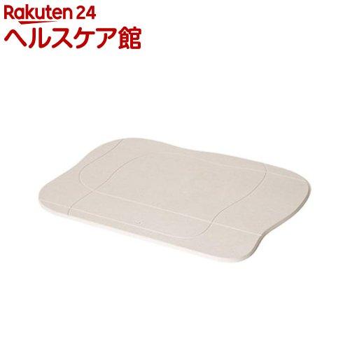 ソイル バスマット アクア B254(1コ入)【ソイル(soil)】【送料無料】