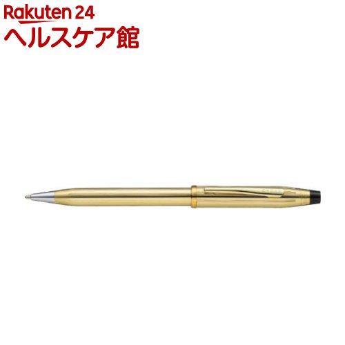 クロス センチュリーII 10金張 ボールペン N4502WG(1本)