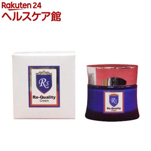 リーガルセンス リ・クオリティ(40g)【RS(リーガルセンス)】【送料無料】