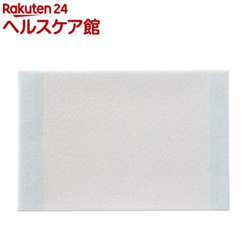 アルケア エスアイエイド 創傷用シリコーンゲルドレッシング 10号(10枚入)【アルケア】