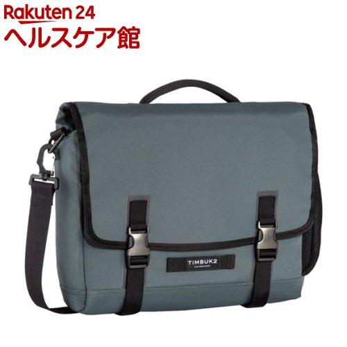 ティンバック2 メッセンジャーバッグ クローザーケース S Surplus 181024730(1コ入)【TIMBUK2(ティンバック2)】