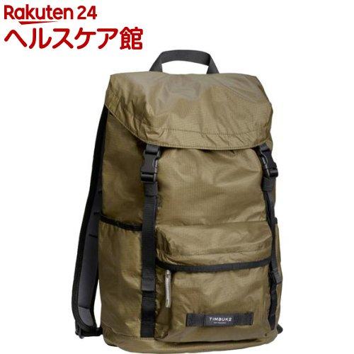 ティンバック2 ローンチパック Olivine OS 8532-3-4274(1コ入)【TIMBUK2(ティンバック2)】