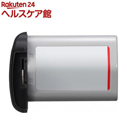 キヤノン 純正バッテリーパック LP-E19(1コ入)【送料無料】