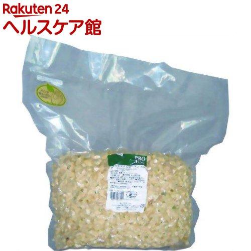 生活の木 有機 カモマイル・ローマン(1kg)【生活の木】【送料無料】