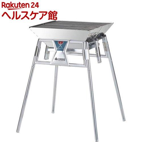 ロゴス KAGARIBI XL(1台)【ロゴス(LOGOS)】