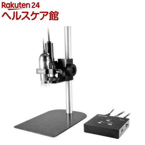 サンコー ノブモーター DINOKM01(1台)【送料無料】