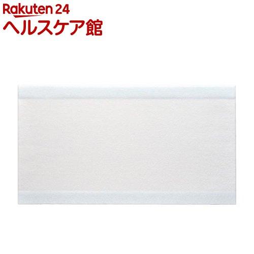 アルケア エスアイエイド 創傷用シリコーンゲルドレッシング 11号(5枚入)【アルケア】