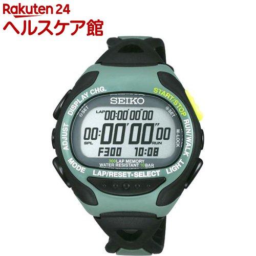 スーパーランナーズEX ダークグリーン SBDH005(1コ入)【ランナーズ】【送料無料】