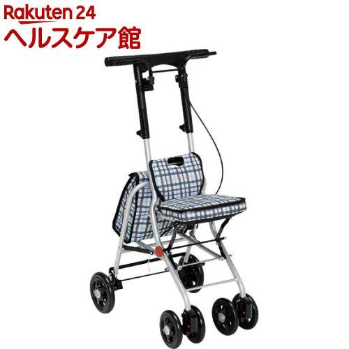 幸和 テイコブ シプール SICP02 チェックブラック(1台)【TacaoF(テイコブ)】