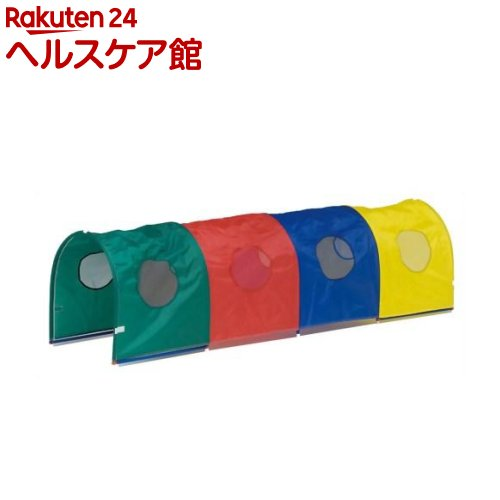 トーエイライト カラートンネル窓付 B-3799(1セット)【トーエイライト】