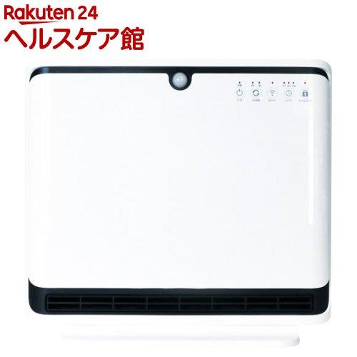 人感センサーPTCヒーター 1200W SKJ-KT120JSW ホワイト(1台)【SKJ(エスケイジャパン)】【送料無料】