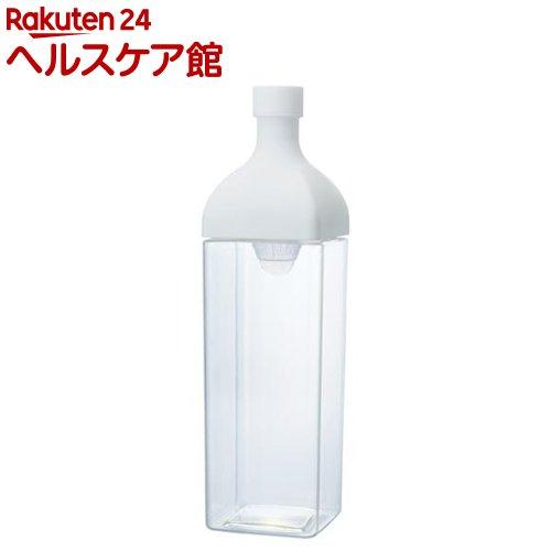 ハリオ カークボトル KAB-120-W(1コ入)【ハリオ(HARIO)】