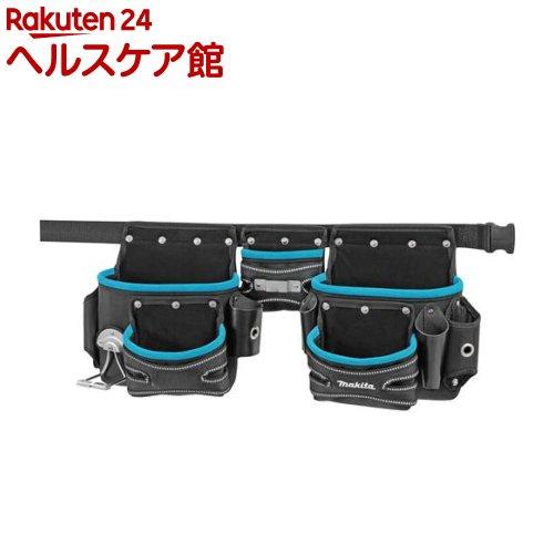 マキタ 3ポーチベルトセット A-53702(1セット)