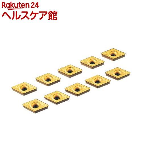 プロクソン スロウアウェイバイト専用チップ 超硬 No.24557(1コ入)【プロクソン】