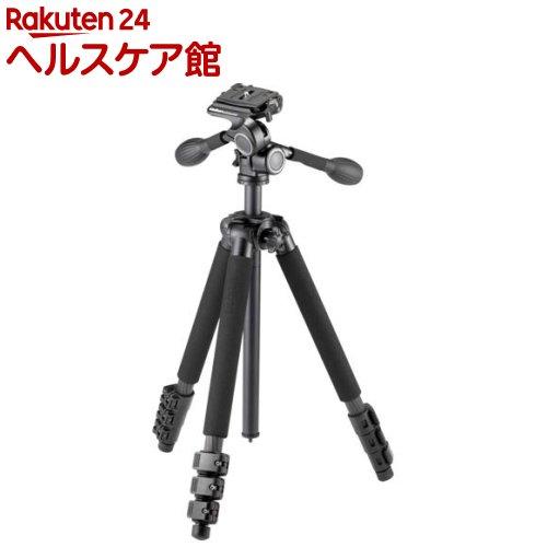 ベルボン 三脚 ジオ・カルマーニュ E545M II(1コ入)【送料無料】