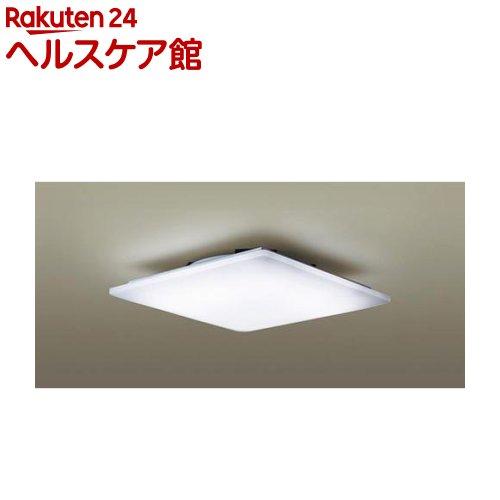 パナソニック 天井直付型 LED(昼光色・電球色) シーリングライト ~12畳 LGBZ3444(1台)【送料無料】