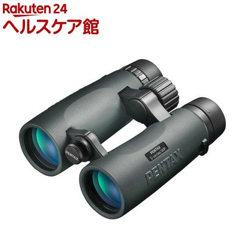 ペンタックス 双眼鏡 SD 9*42 WP S0062751(1コ入)【ペンタックス(PENTAX)】【送料無料】