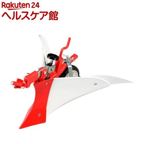 リョービ カルチベータ用培土器 6091063(1個)【リョービ(RYOBI)】