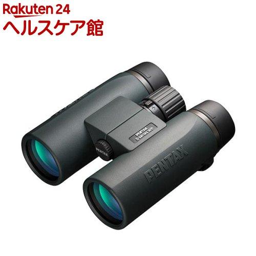 ペンタックス 双眼鏡 SD 8*42 WP S0062761(1コ入)【ペンタックス(PENTAX)】【送料無料】