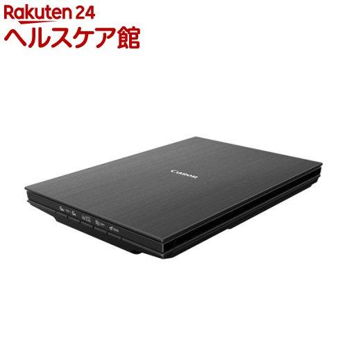 キヤノン カラーフラットベッドスキャナ CanoScan LiDE 400(1コ入)【送料無料】