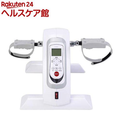 アルインコ 電動楽らくムーブサイクル AFB3016(1セット)【アルインコ(ALINCO)】
