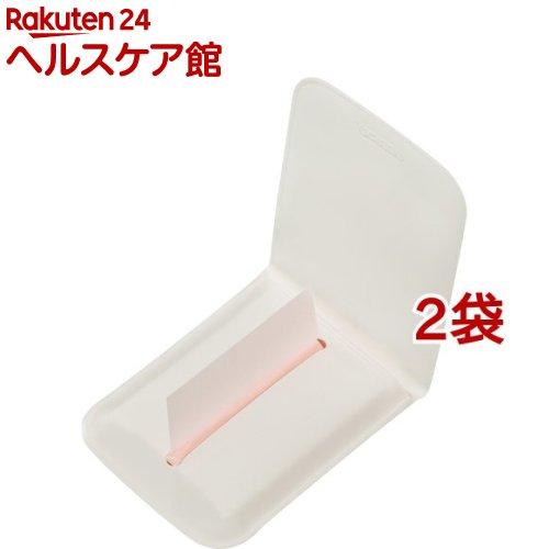 資生堂 あぶらとり紙 プルポップ 150枚入 激安超特価 完全送料無料 2コセット 011