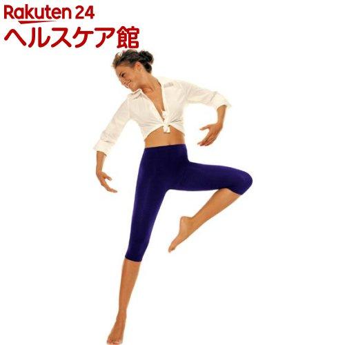 ソリディア シルバーウェーブ コルサロ ネイビー Mサイズ(1枚入)【ソリディア】【送料無料】
