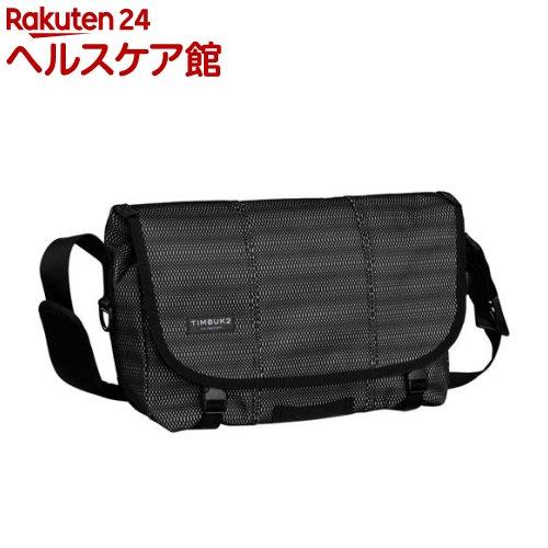 ティンバック2 メイズ クラシックメッセンジャー S BLack 110122158(1コ入)【TIMBUK2(ティンバック2)】