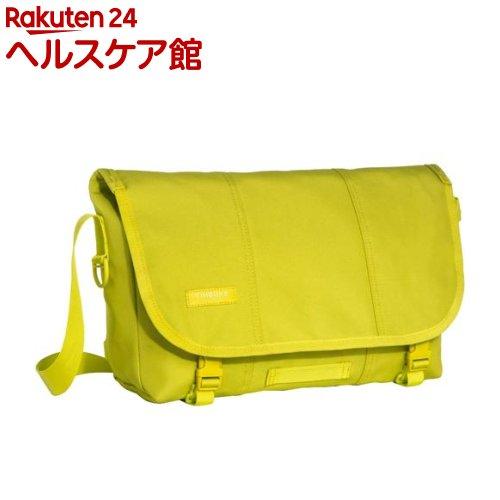 ティンバック2 クラシックメッセンジャーバッグ S Sulphur 110824285(1コ入)【TIMBUK2(ティンバック2)】