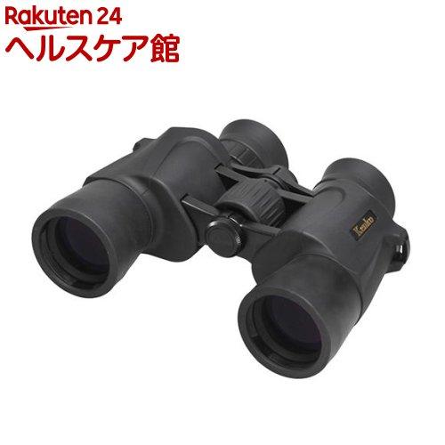 ケンコー プロフィールド 8*40WP(1台)【ケンコー(写真・光学製品)】【送料無料】