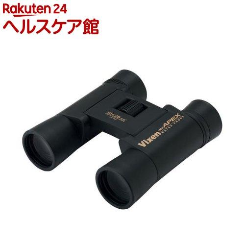 ビクセン 双眼鏡 ニューアペックス HR 10*28 1646-08(1台)【送料無料】