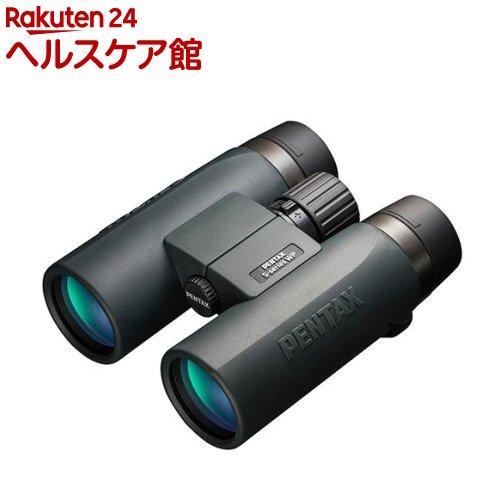 ペンタックス 双眼鏡 SD 10*42 WP S0062762(1コ入)【ペンタックス(PENTAX)】【送料無料】