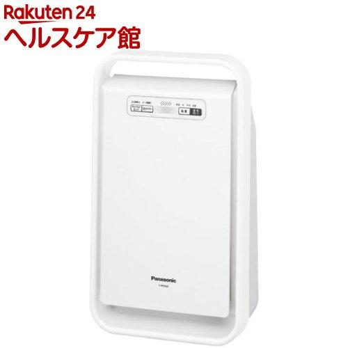 パナソニック 空気清浄機 F-PDR30-W ホワイト(1台)【パナソニック】