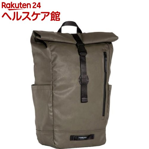 ティンバック2 バックパック タックパックカーボンコーテッド Mud 101533833(1コ入)【TIMBUK2(ティンバック2)】