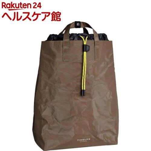 ティンバック2 ペーパーバッグパック OS SiLt 522036709(1コ入)【TIMBUK2(ティンバック2)】