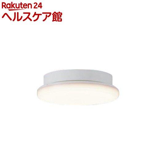 パナソニック 天井・壁直結型 LED シーリングライト パネルミナ LGB51771 LG1(1台)【送料無料】