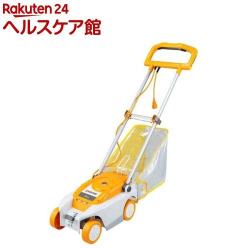 リョービ 芝刈機 LMR-2300(1台)【リョービ(RYOBI)】【送料無料】