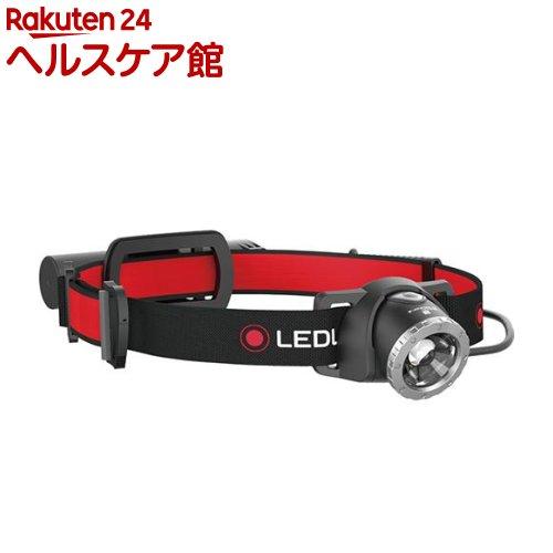 レッドレンザー H8R 500853(1台)【レッドレンザー】【送料無料】