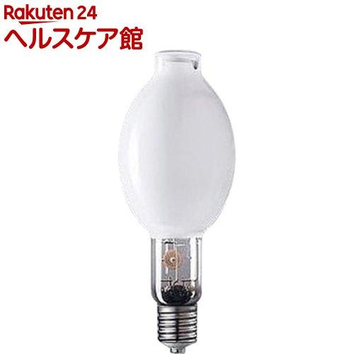 パナソニック ハイゴールド 水銀灯安定器点灯形 効率本位/一般形 220・拡散形(1コ入)【送料無料】